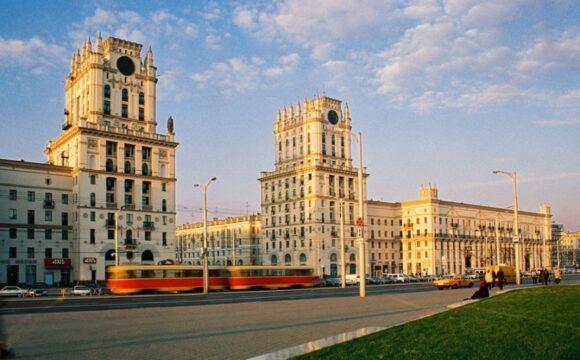 belarus2-848x565