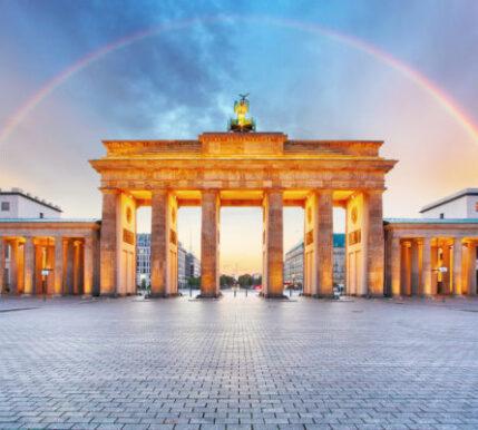 berlin-brandenburg-regenbogen-612x400-1