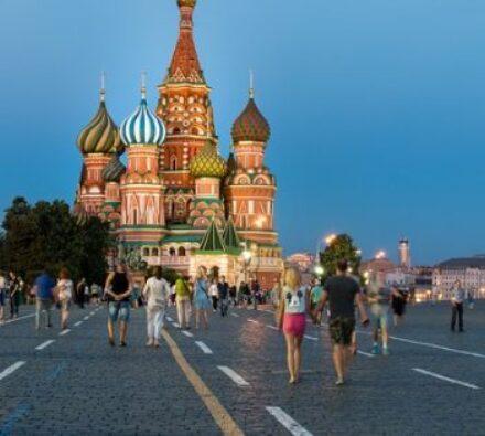 study-in-Russia-560x315