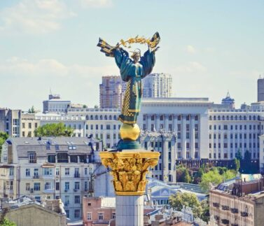 ukraine-europe-e1502484605407